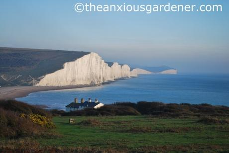 Seven Sisters (6)