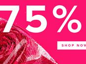 Holiday Sales (BLACK FRIDAY)