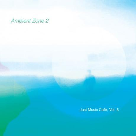 Ambient Zone 2-540x540