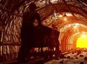 Legal Questions Surface Mining Breach