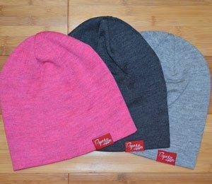 Thread-Wolf-Custom-Hem-Tags hats