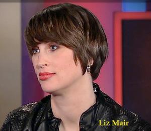 Liz Mair