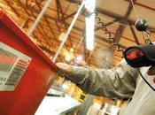 Minimize Supply Chain Disruption with End-to-End Visibility