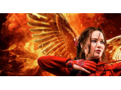 Movie Review: Mockingjay Part