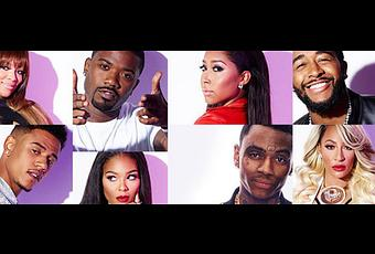 hollywood and hip hop stereotypes essay Black stereotypes in the media by janine hip hop music hip hop music portrays african american lives in many different ways through the artists performing the songs related documents: black stereotypes in the media essay.