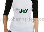 Chasing Holiday Shirts Here!!!
