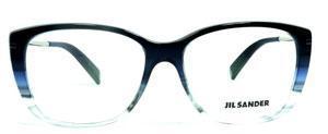 Jil Sander 4002 C 54 15