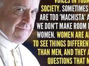 Karibu! Welcome East Africa Pope Francis #PopeInUganda