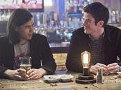 Cisco Ramon Best Character 'The Flash'