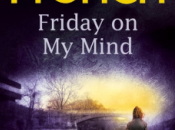 Friday Mind Nicci French