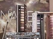 Urban Decay Naked Vault Volume Stock NOW!!!