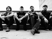 "ISAAK: Genova's Badass Rockers Unleash ""Sermonize"" Heavy Psych Sounds"