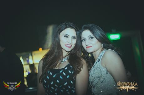 Saloni Bhasin & Shalini Wig Wadhwa (1)