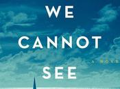 """All Light Cannot See"" Really Right Choice Pulitzer Price Fiction."