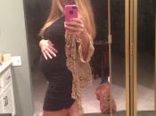 Demands Abortion After Surrogate Learns She's Having Triplets