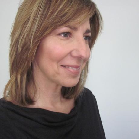 Author Interview Eva Lesko Natiello Who Loves To Write Psychological Thrillers