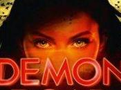 Book Review: Demon Road Derek Landy