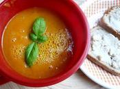 Vegan Quiche, Soup, Cake More