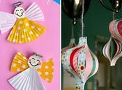 Ideas: Christmas Handicraft Kids Joanna's Gifts