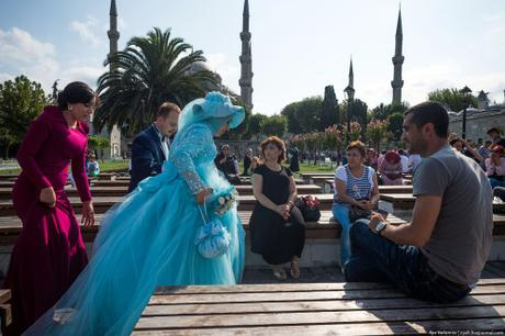 Turkey wedding.jpg