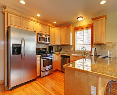 Design Your Kitchen With Caesar Stone Surfaces Part 58