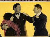 Underworld (1927)