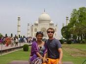 World Travellers: Kach Jonathan, Monkeys Travel