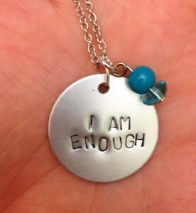 2015 Holiday Gift Guide: Supporting the Disability Community