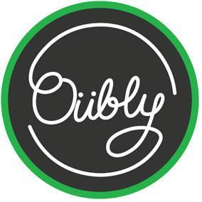oulby-logo