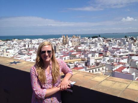 Solo Travel: Getting Over the Fear of Being Alone Leads to Self-Discovery