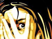 Controls Sexual Harassment Guidelines Delhi Universities?