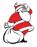 London Christmas Shopping Guide 2015 No.3. Porterford Butcher #xmasinlondon #londonxmas