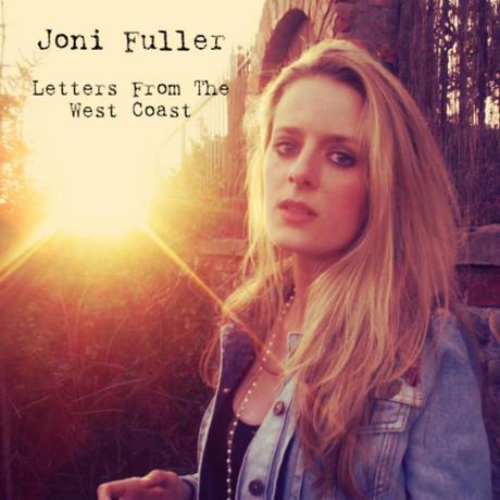 Joni Fuller