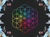 Coldplay Hymn Weekend