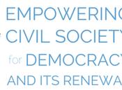 Economic Reforms Contribute Democratic Renewal?