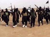 """Mission Creep"" Alive Well More U.S. Troops Iraq"
