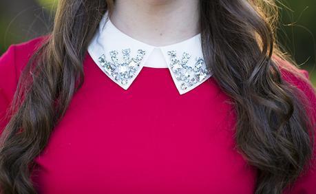 holiday-dress-jeweled-collar