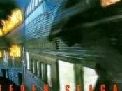 Under Siege Dark Territory (1995)