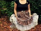 Tale Petticoats