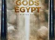 "Thoughts ""Gods Egypt"""
