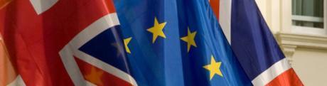 European amnesia?