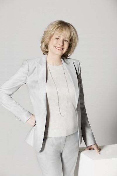 Crime and Science Radio: Bones Tell the Tale: An Interview With Forensic Anthropologist and Best-selling Author Kathy Reichs