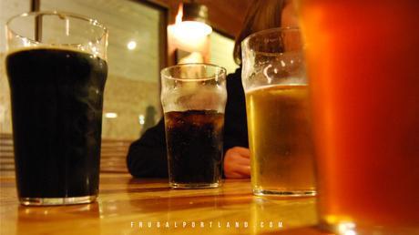 portland-beer-advent