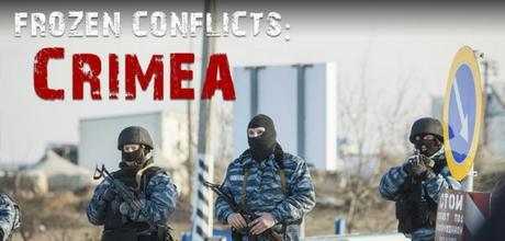 frozen-conflicts-crimea