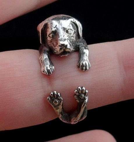 Gift Ideas for the Dog Lover