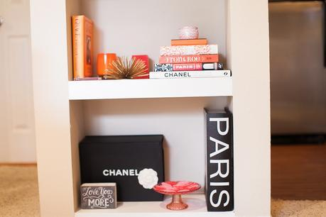 z gallerie-paris-box