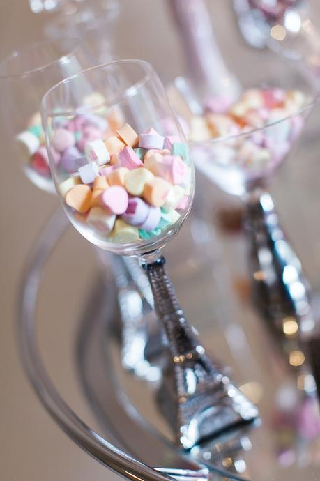 z-gallerie-eiffel-tower-wine-glass