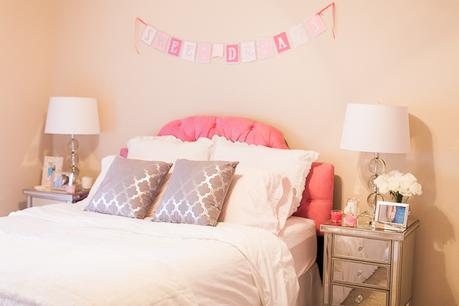 target-pink-headboard