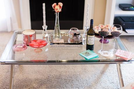 z gallerie cosmopolitan coffee table 2