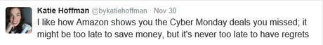 katie cyber
